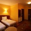 hotel_doris_pokoje7