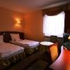 hotel_doris_pokoje8