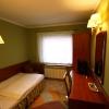 hotel_doris_pokoje9