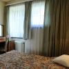 hotel-edison-apartamenty1