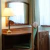 hotel-edison-apartamenty2