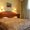 hotel-edison-apartamenty3