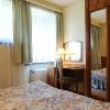 hotel-edison-apartamenty4