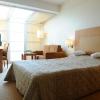 hotel-edison-pokoje1