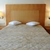 hotel-edison-pokoje2