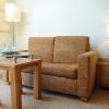 hotel-edison-pokoje3
