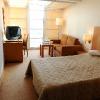 hotel-edison-pokoje4