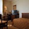 hotel-edison-pokoje5