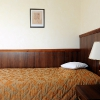 hotel-edison-pokoje6