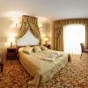 hotel-faltom-pokoje2