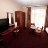 hotel-gaja-arpis-pokoje1