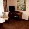 hotel-gaja-arpis-pokoje10