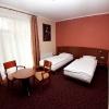 hotel-gaja-arpis-pokoje2