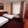 hotel-gaja-arpis-pokoje3