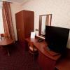 hotel-gaja-arpis-pokoje4