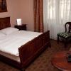 hotel-gaja-arpis-pokoje5