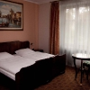 hotel-gaja-arpis-pokoje6