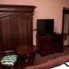hotel-gaja-arpis-pokoje7