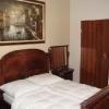 hotel-gaja-arpis-pokoje8