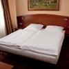 hotel-gaja-arpis-pokoje9