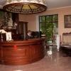 hotel-gaja-arpis-recepcja1