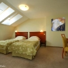 hotel-gold-pokoje1
