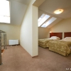 hotel-gold-pokoje2