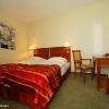 hotel-gold-pokoje5