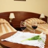 hotel-gosciniecsucholeski-pokoje1