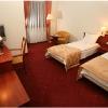 hotel-gosciniecsucholeski-pokoje3