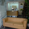 hotel-grand-warszawa-lada2