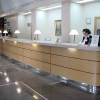 hotel-grand-warszawa-lada3
