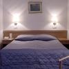 hotel-grand-warszawa-pokoje1