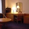 hotel-grand-warszawa-pokoje12