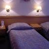 hotel-grand-warszawa-pokoje13