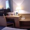 hotel-grand-warszawa-pokoje14