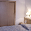 hotel-grand-warszawa-pokoje15