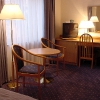 hotel-grand-warszawa-pokoje3