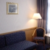 hotel-grand-warszawa-pokoje6