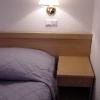 hotel-grand-warszawa-pokoje7