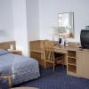 hotel-grand-warszawa-pokoje8