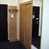 hotel-grand-warszawa-pokoje9
