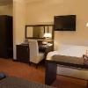 hotel_habenda_pokoje1