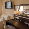 hotel_habenda_pokoje2