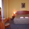 hotel-ideal-pokoje1