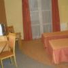 hotel-ideal-pokoje2