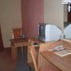 hotel-ideal-pokoje4