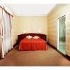 hotel-ideal-pokoje5
