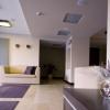 hotel_ilonn_ogolnodostepne01