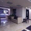 hotel_ilonn_ogolnodostepne02